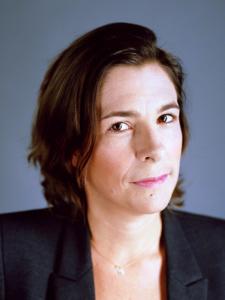 Emmanuelle Bouilhaguet