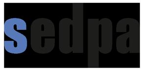SEDPA Logo